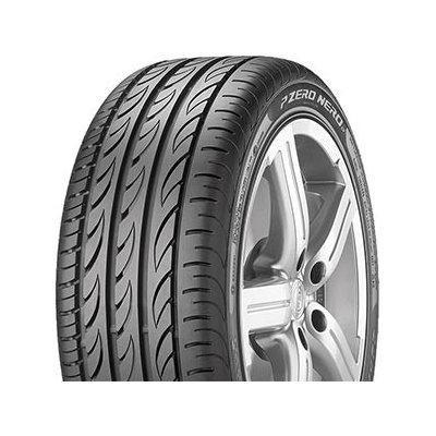 Pirelli PZero Nero GT 225/45 R17 94Y