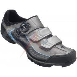 Mtb cyklistické tretry 39. Horská a trekingová obuv ... 6f02225e259