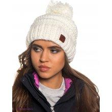 Roxy Winter bright white