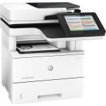 HP Color LaserJet Enterprise M527cm F2A80A