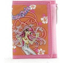 Cool peněženka Just Ginger