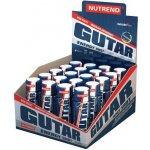 Nutrend Gutar 1200 ml