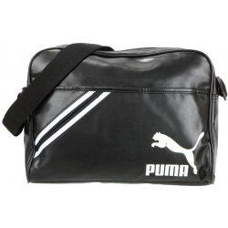 0bfd4baf0 Puma unisex taška přes rameno alternativy - Heureka.cz