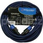 Accu Cable AC-SP2-2,5/15