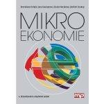 Mikroekonomie - Jindřich Soukup, Jana Soukupová, Bronislava ...