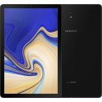 Samsung Galaxy Tab SM-T835NZKAXEZ