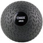 Master Slam ball 4 kg
