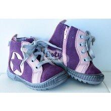Dětská obuv Santé - Heureka.cz c4b517ffa5