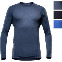 Devold Duo Active Man Shirt Black