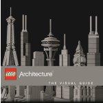 LEGO Architecture the Visual Guide (bazar)