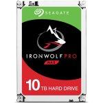 """Seagate IronWolfPro 10TB, 3,5"""", SATAIII, ST10000NE0004"""