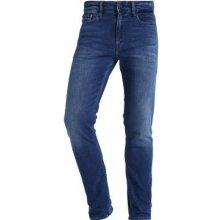 Calvin Klein Jeans Blau 978430
