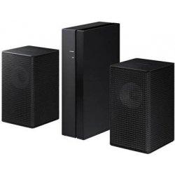 37ac2ffc5 Samsung SWA-9000S od 3 722 Kč - Heureka.cz