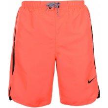 Nike Rapid Swim Sht Sn99 632