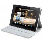 Acer Portfolio Case B1-710 NP.BAG11.00B - bílá