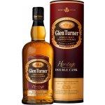 Glen Edwards Blended Whisky 0,7 l