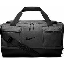15a82b2719 Nike NK VPR POWER M DUFF BA5542-021