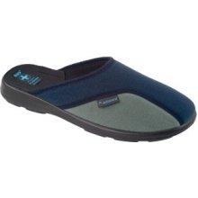 Pánská zdravotní obuv Adanex 16079