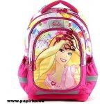 Školní batoh Barbie - Vyhledávání na Heureka.cz 259065a77a