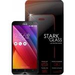 HDX fólie StarkGlass - Asus Zenfone 2