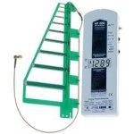 Gigahertz Solutions HF 32D, 800 MHz - 2,5 GHz
