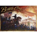 Avalon Hill Battle Cry: Anniversary edition
