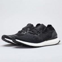 Adidas UltraBoost Uncaged cblack / cblack