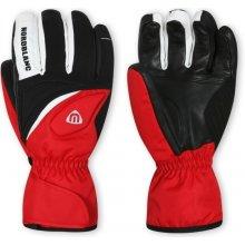 Nordblanc NBWG2854 ZIC pánské lyžařské rukavice 4184496c6a