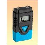 TFA 30.5502 Vlhkoměr pro stavební materiál a dřevo