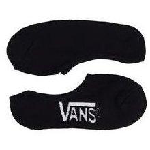 Vans CLASSIC SUPER NO SNOW ponožky