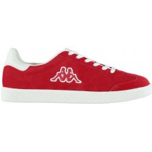 Kappa Valle Snr 81, red/white