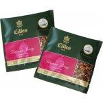 EILLES Tea Diamond Letní plody 50 ks
