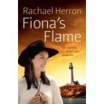 Fiona's Flame - Herron Rachael