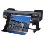 Canon ImagePROGRAF iPF-9400