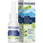Physiomer Eucalyptus nosní sprej 25 ml