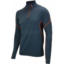 Husky Active Winter triko dl. rukáv zip