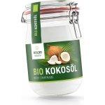WoldoHealth kokosový olej Bio 1000 ml