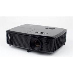 Optoma HD140X