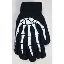 Dětské rukavice skladem - Heureka.cz 39e4ef4d62