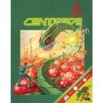 IDW Games Centipede