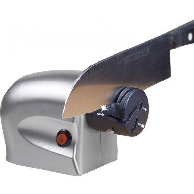 Deminas | Kvalitní elektrický brousek na nože a nůžky
