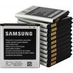 Baterie Samsung EB-L1L7LLU