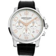 Montblanc 101549