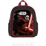 Karton P+P batoh Star Wars 3-204