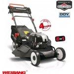 Weibang WB 506 SB DOV 5in1 V-Garden 01WB506SBDOV