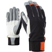 Zimní rukavice od 1 000 do 2 000 Kč skladem - Heureka.cz aa2fc81897