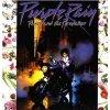 Prince Purple Rain - 180 gr. Vinyl