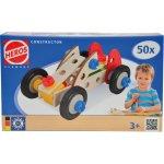 Heros Constructor Racer 50 dílů