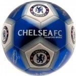 Chelsea FC s podpisy hráčů