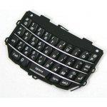 Klávesnice BlackBerry 9800